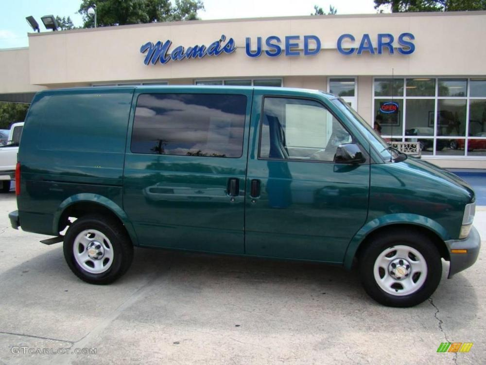 medium resolution of 800 1024 1280 1600 origin 2004 chevrolet astro