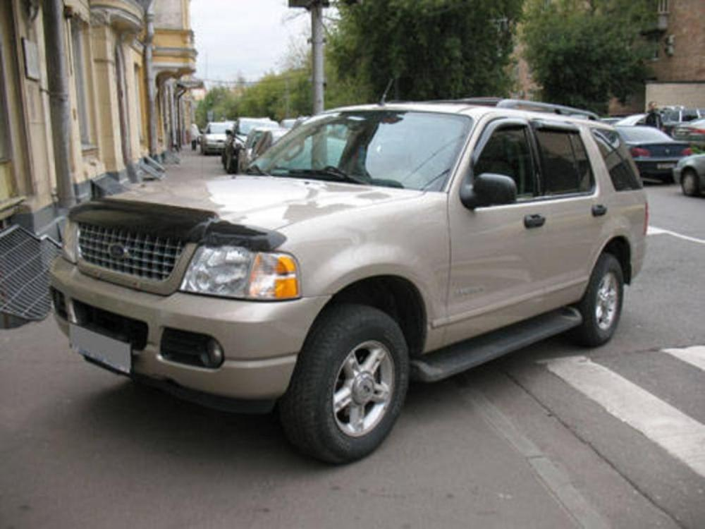 medium resolution of 800 1024 1280 1600 origin 2004 ford explorer