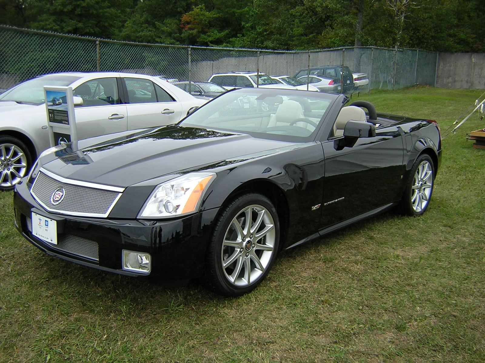 hight resolution of 800 1024 1280 1600 origin 2005 cadillac xlr