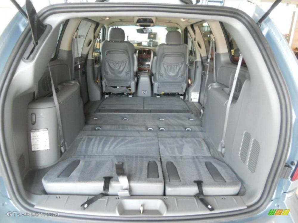 medium resolution of  chrysler town and country 5 800 1024 1280 1600 origin