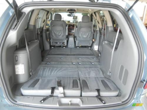 small resolution of  chrysler town and country 5 800 1024 1280 1600 origin