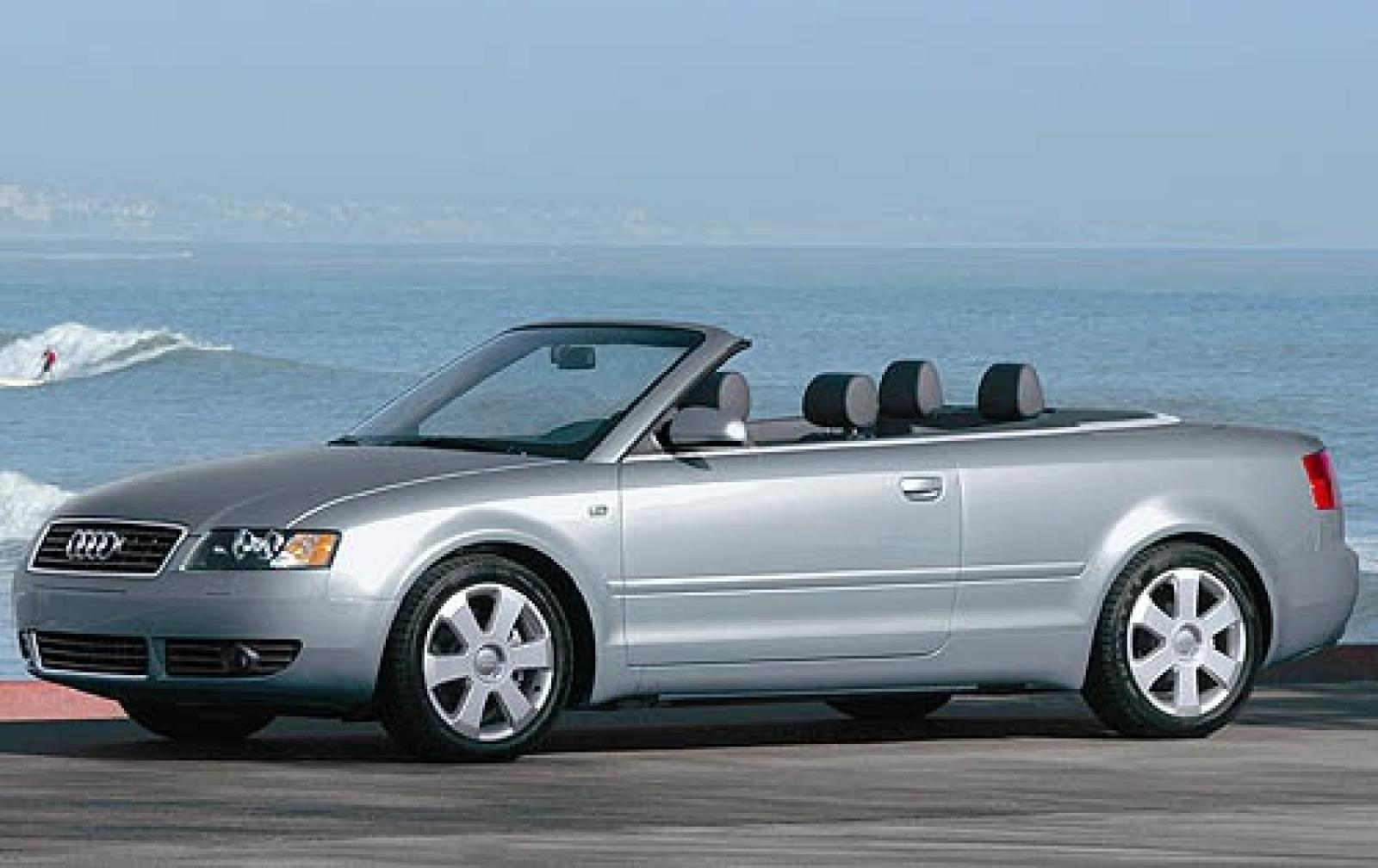 hight resolution of 2005 audi a4 3