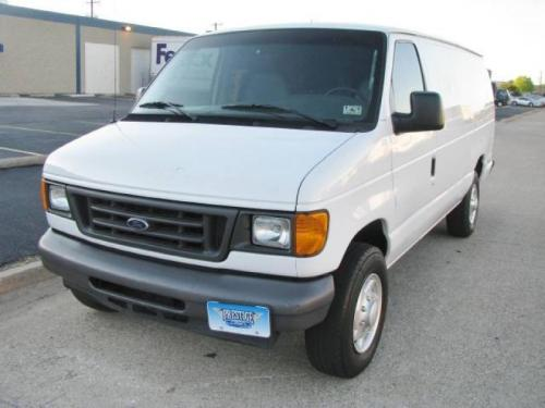 small resolution of 800 1024 1280 1600 origin 2006 ford econoline