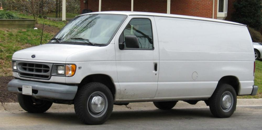 medium resolution of 800 1024 1280 1600 origin 2006 ford econoline