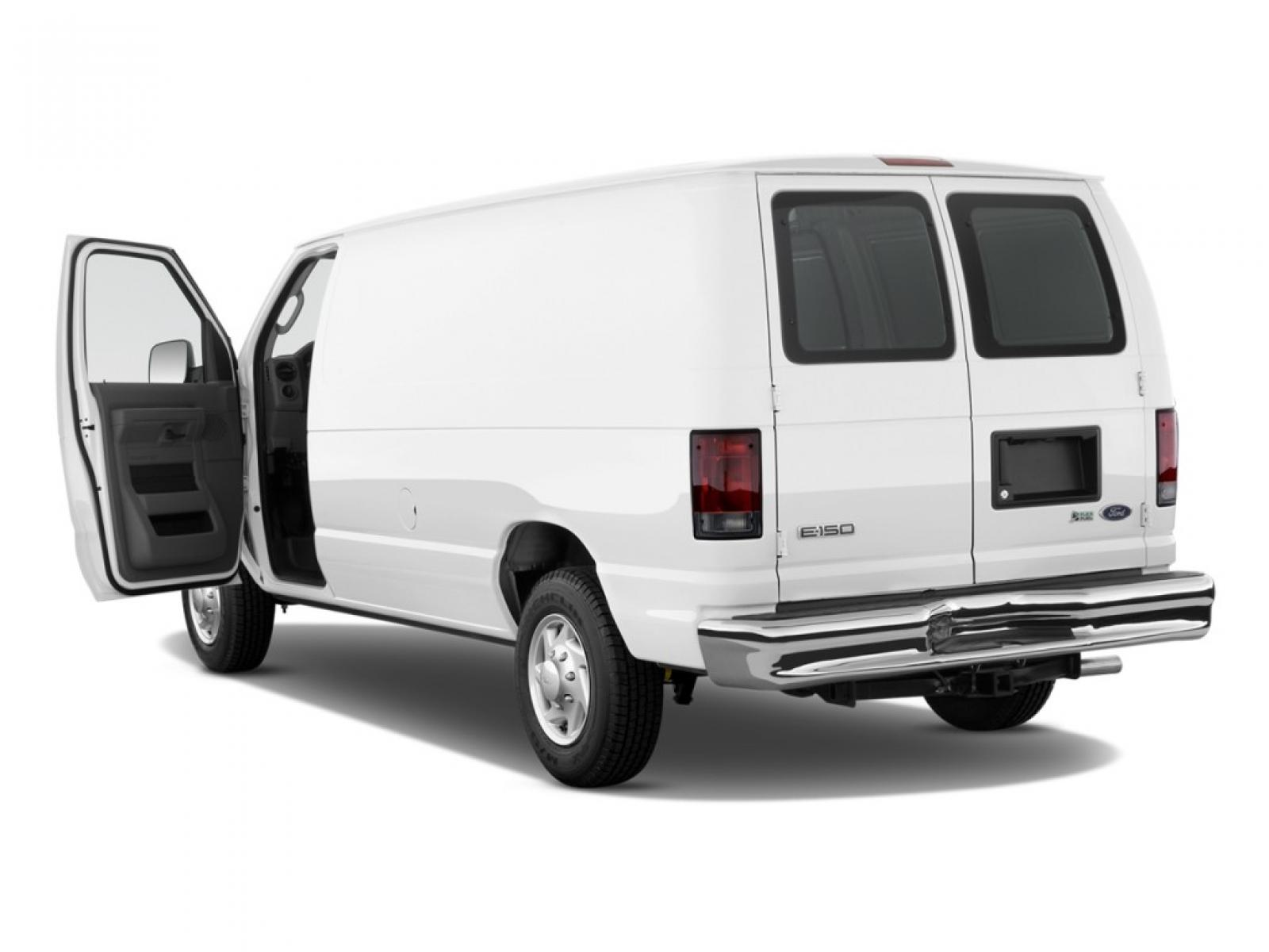 hight resolution of 800 1024 1280 1600 origin 2006 ford econoline