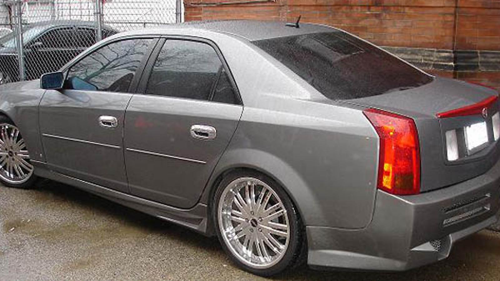 hight resolution of 800 1024 1280 1600 origin 2007 cadillac cts