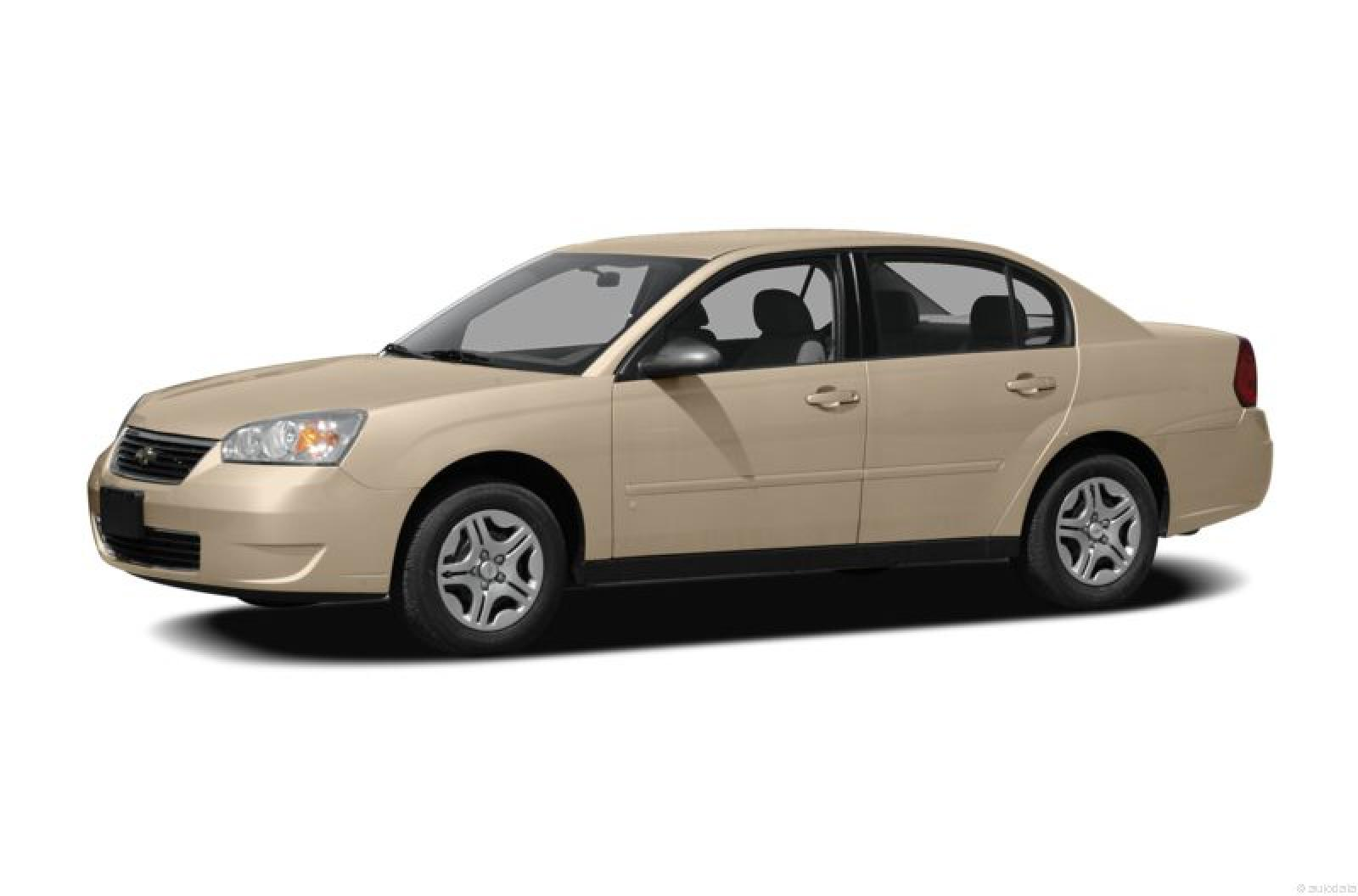 2008 chevy malibu 2001 nissan pathfinder thermostat diagram chevrolet classic information and photos