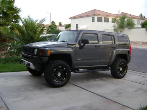 small resolution of 2008 hummer h3 fuse box diagram images gallery