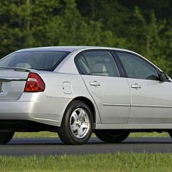 2008 Chevy Malibu Ac Motor Circuit Wiring Diagrams Chevrolet Classic Information And Photos