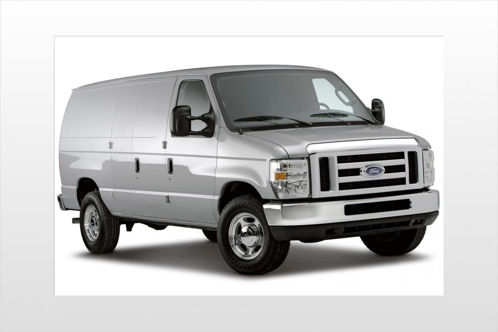 medium resolution of 2008 ford econoline cargo 1 800 1024 1280 1600 origin