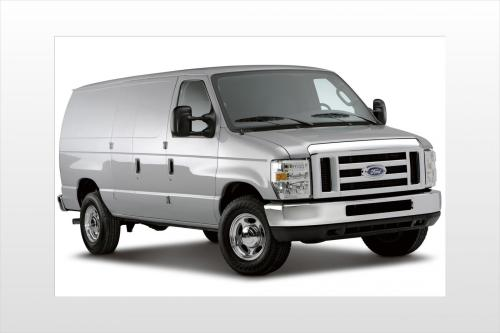 small resolution of 2008 ford econoline cargo 1 800 1024 1280 1600 origin