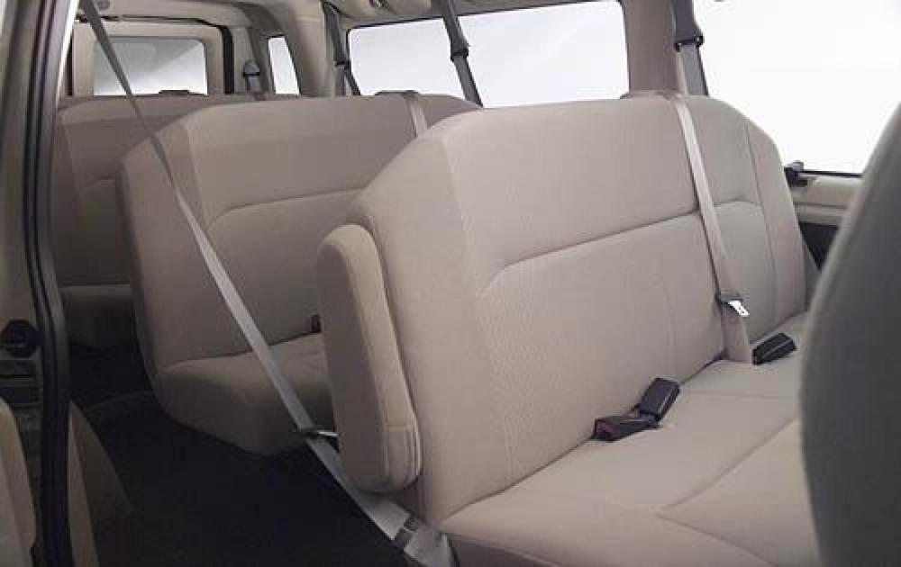medium resolution of  ford econoline wagon interior 3 800 1024 1280 1600 origin