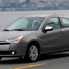 2008 Ford Focus Fuse Diagram Phase Quizlet - Information And Photos Zombiedrive