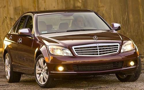 small resolution of 800 1024 1280 1600 origin 2008 mercedes benz