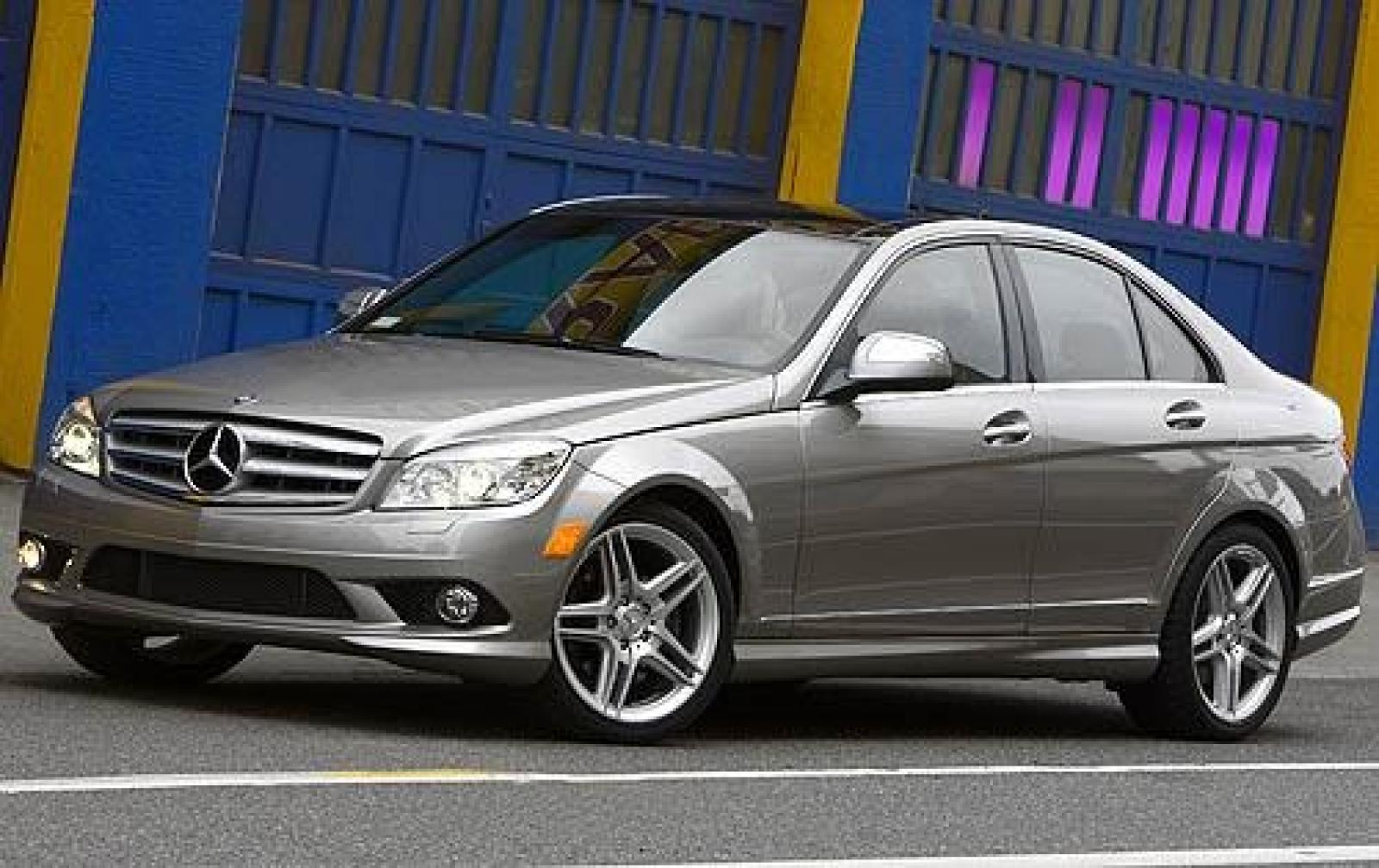 hight resolution of 800 1024 1280 1600 origin 2008 mercedes benz