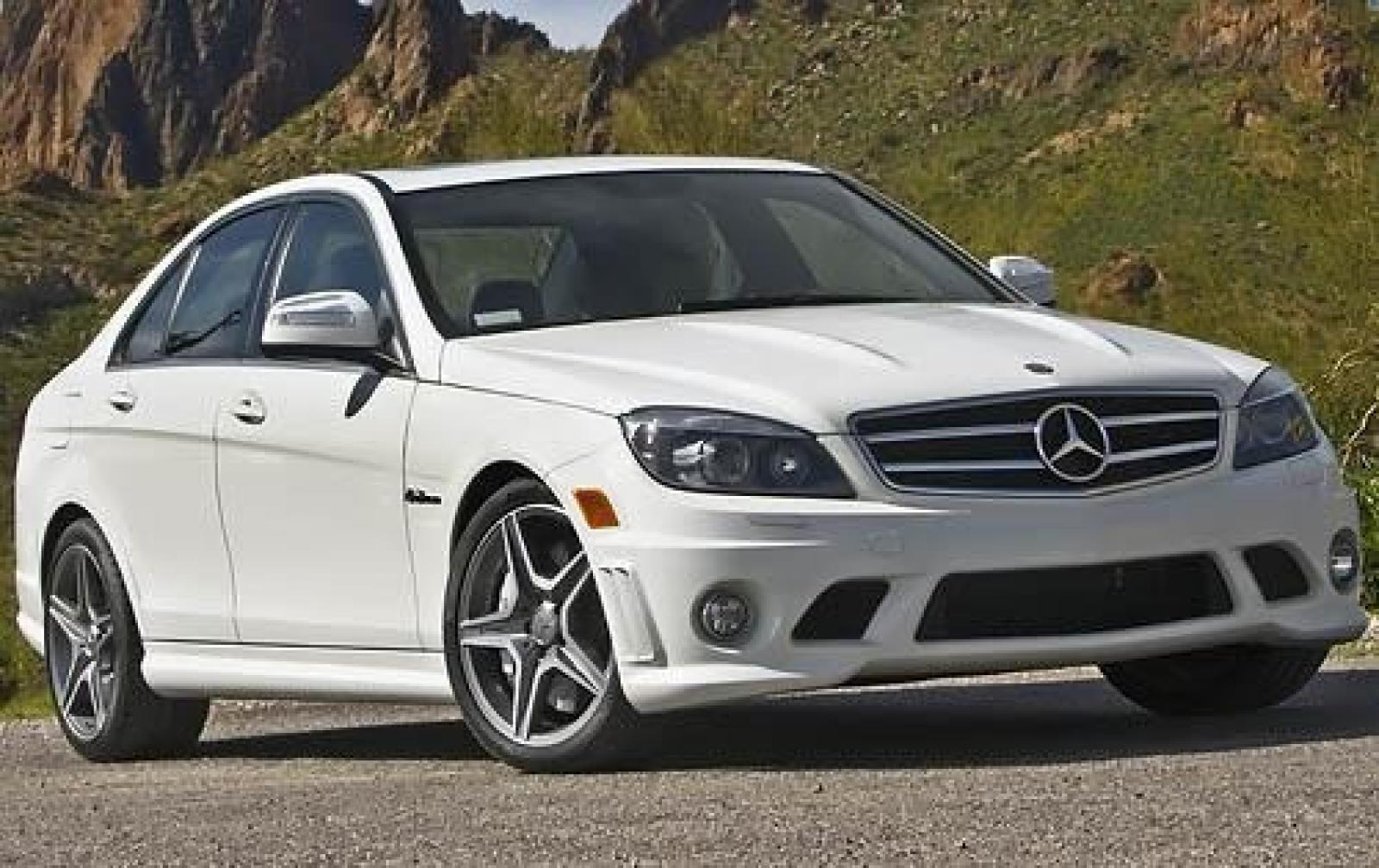 hight resolution of 2008 mercedes benz c class 1 800 1024 1280 1600 origin