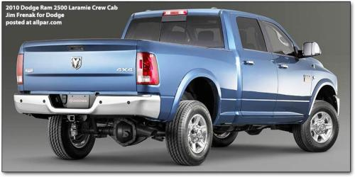 small resolution of  dodge ram pickup 2500 7 800 1024 1280 1600 origin 2009