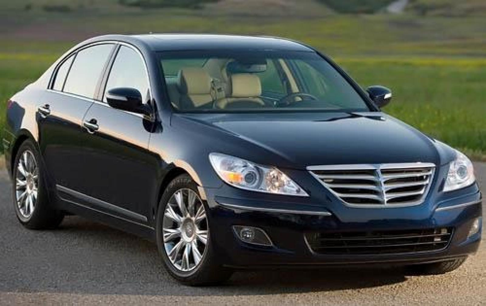 hight resolution of 2011 hyundai genesis 1 800 1024 1280 1600 origin