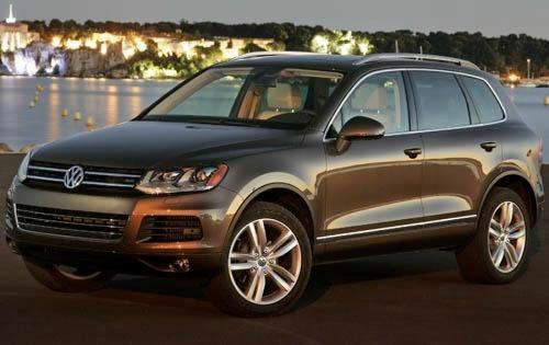 small resolution of  2011 volkswagen touareg h interior 3 800 1024 1280 1600 origin