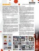 Edge Magazine 7