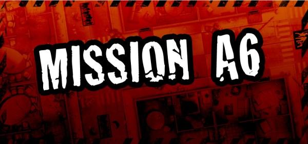 missionA6