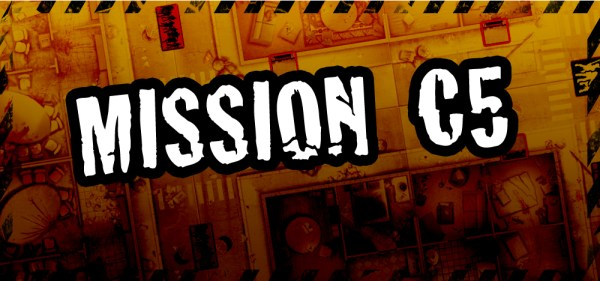 missionC5