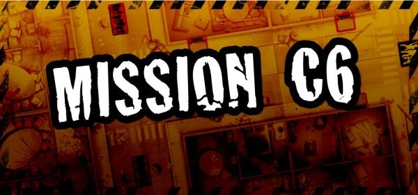 missionC6