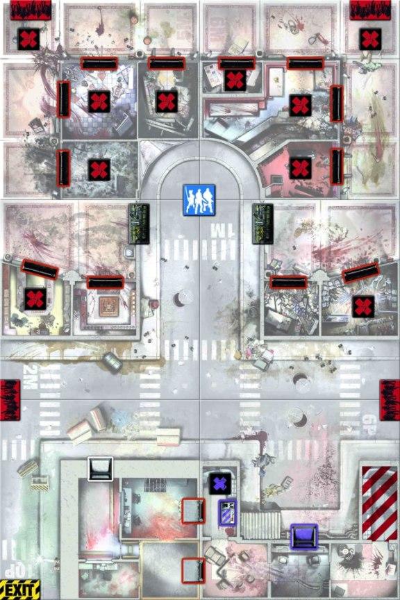 Mission M09