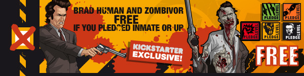 Zombicide_KS_Pledge_000