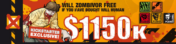 Zombicide_KS_Pledge_1150
