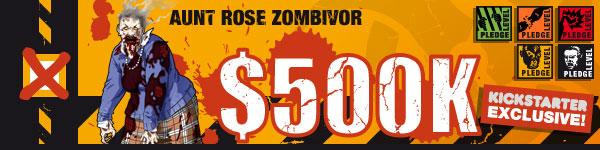 Zombicide_KS_Pledge_500