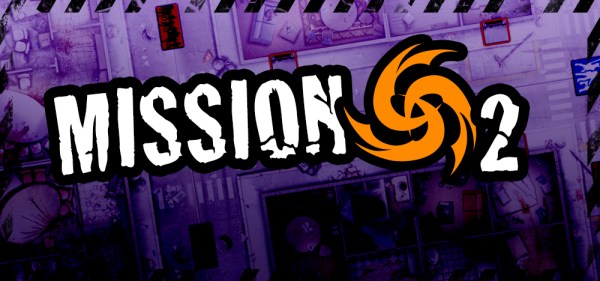missionEH1