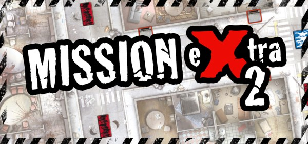 missionX2