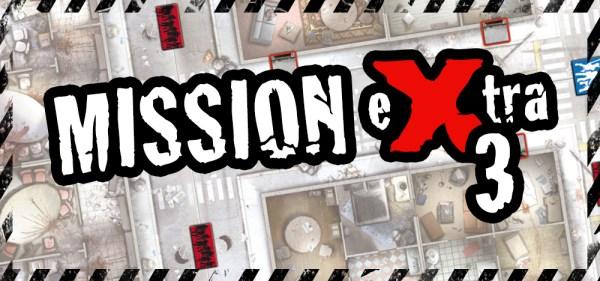 missionX3