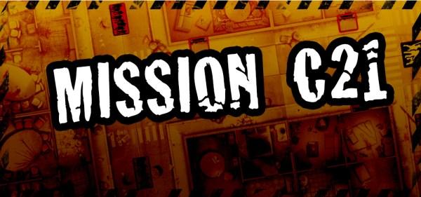 missionC21