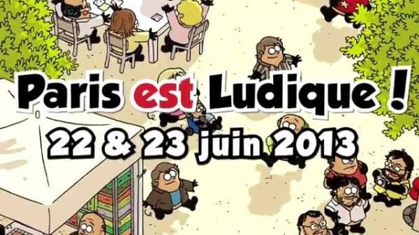 paris_est_ludique_2013