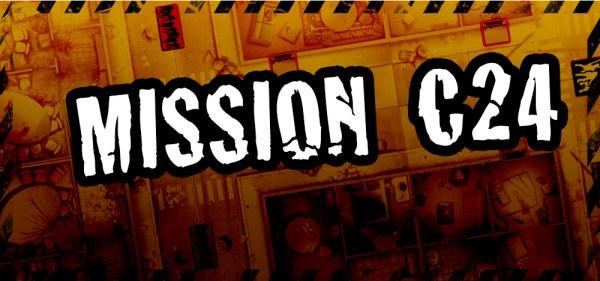 missionC23