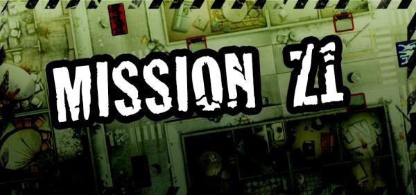 missionZ1