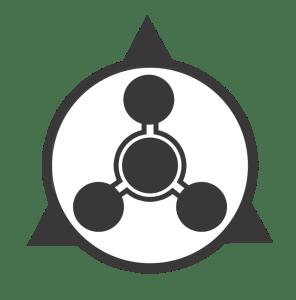 logo_sunshade