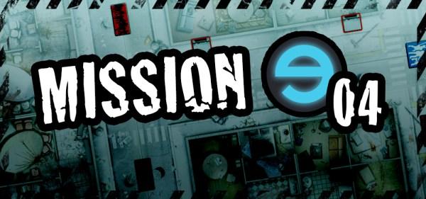 missionE04
