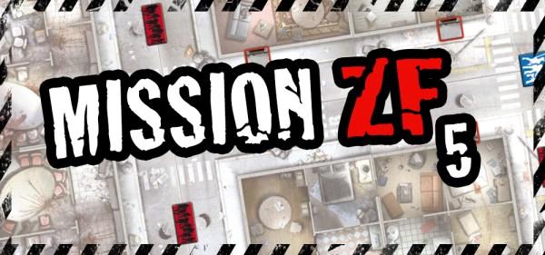 missionZF5