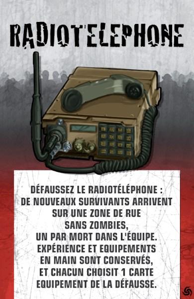 RadioTéléphone