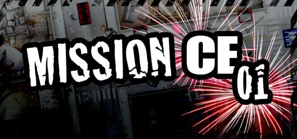 missionCE01