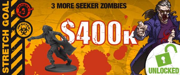 Kickstarter_3_400_unlocked