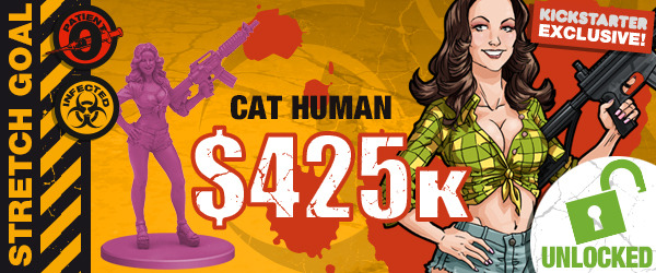 Kickstarter_3_425_unlocked