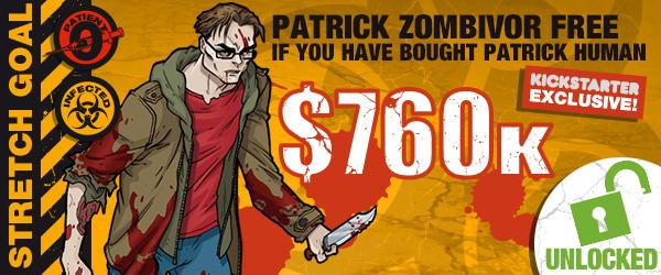 Kickstarter_3_760_unlocked