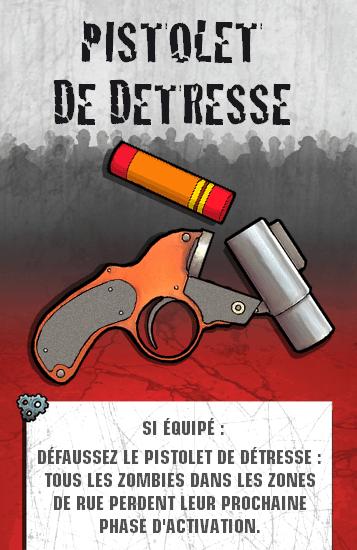 05_Pistolet_de_detresse_VF