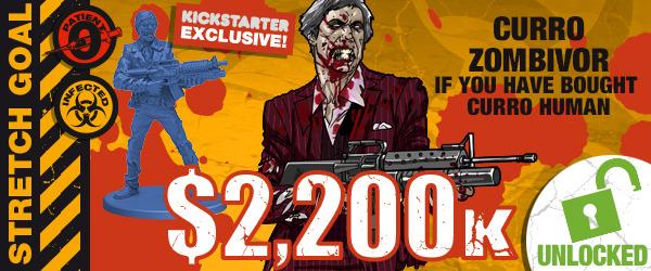 Kickstarter_3_2200_unlocked