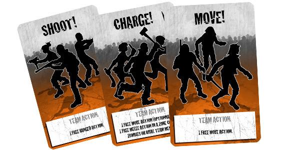 Kickstarter_3_Actions_Team