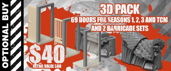 Kickstarter_3_option_3D_Pack